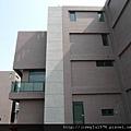 [竹北] 安豐建設「大樹哲學」2012-03-16 011