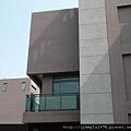 [竹北] 安豐建設「大樹哲學」2012-03-16 012