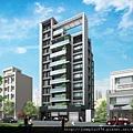 [新竹] 展藝建設「賦御」(江山賦II) 2012-03-17 001