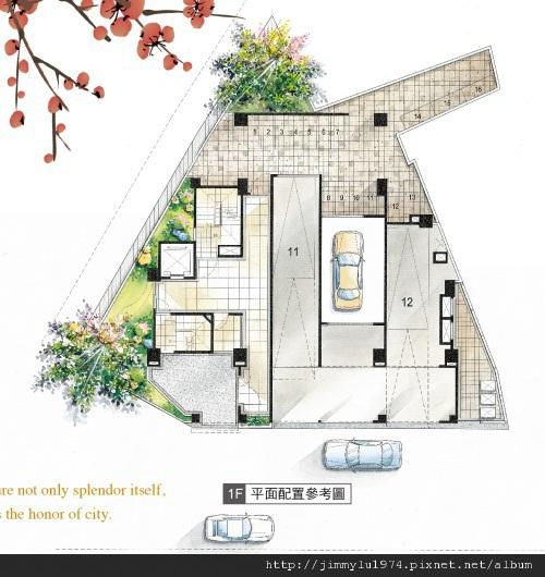 [新竹] 展藝建設「賦御」(江山賦II) 2012-03-17 003