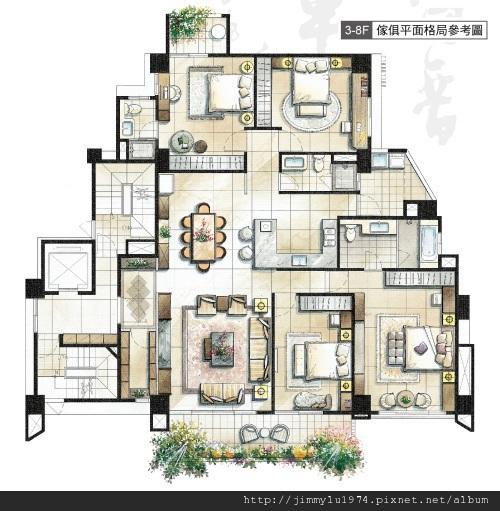 [新竹] 展藝建設「賦御」(江山賦II) 2012-03-17 004