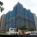 [竹北] 寶誠建設「Mr.大千」2012-03-17 001