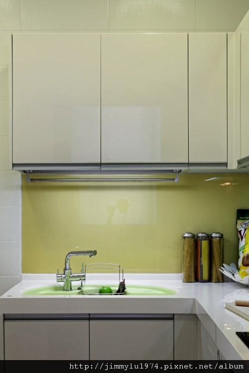 [新竹] 親家建設「Q-est」建材設備大賞(攝影:劉俊傑)2012-03-15 036