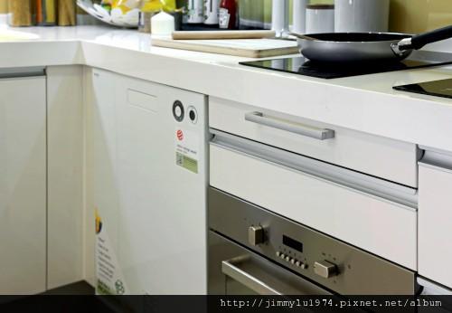 [新竹] 親家建設「Q-est」建材設備大賞(攝影:劉俊傑)2012-03-15 045