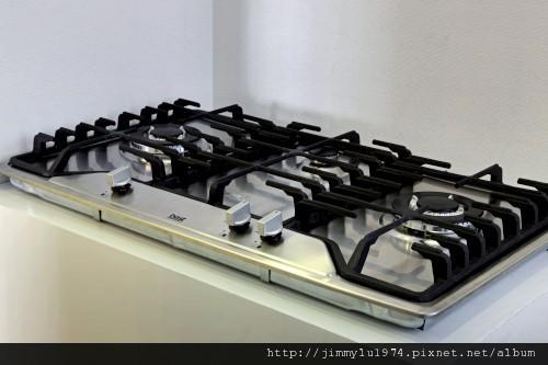 [新竹] 親家建設「Q-est」建材設備大賞(攝影:劉俊傑)2012-03-15 051