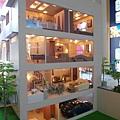 [竹南] 天尊建設「峯墅」2012-03-28 003