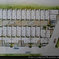 [竹南] 天尊建設「峯墅」2012-03-28 004
