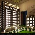 [竹南] 東淯建設「凰御」2012-03-28 001