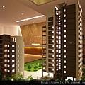 [竹南] 東淯建設「凰御」2012-03-28 002