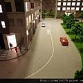 [竹南] 東淯建設「凰御」2012-03-28 003