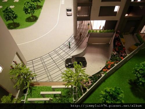 [竹南] 東淯建設「凰御」2012-03-28 004