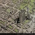 [竹南] 東淯建設「凰御」2012-03-28 005