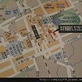 [竹南] 東淯建設「凰御」2012-03-28 006