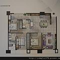 [竹南] 東淯建設「凰御」2012-03-28 010