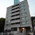 [頭份] 山豐建設「隱秀」2012-03-07 001