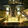 [頭份] 山豐建設「隱秀」2012-03-07 026