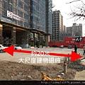 [竹北] 寶誠建設「Mr.大千」2012-04-03 001