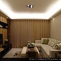 [竹北] 寶誠建設「Mr.大千」2012-04-03 033