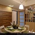[竹北] 寶誠建設「Mr.大千」2012-04-03 038