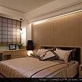 [竹北] 寶誠建設「Mr.大千」2012-04-03 039
