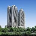 [竹北] 豐邑建設「明日軸」2012-04-03 001
