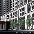 [竹北] 豐邑建設「明日軸」2012-04-03 004