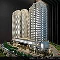 [竹北] 豐邑建設「明日軸」2012-04-03 023