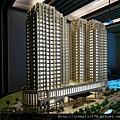 [竹北] 豐邑建設「明日軸」2012-04-03 024