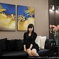 [新竹] 展藝建設「賦御」小公主 2012-04-06 001