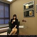 [新竹] 展藝建設「賦御」小公主 2012-04-06 002