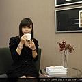 [新竹] 展藝建設「賦御」小公主 2012-04-06 003