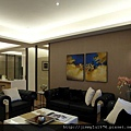 [新竹] 展藝建設「賦御」(江山賦II) 2012-04-06 005