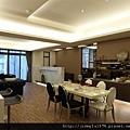 [新竹] 展藝建設「賦御」(江山賦II) 2012-04-06 011