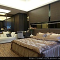[新竹] 展藝建設「賦御」(江山賦II) 2012-04-06 023