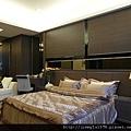 [新竹] 展藝建設「賦御」(江山賦II) 2012-04-06 024
