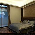 [新竹] 展藝建設「賦御」(江山賦II) 2012-04-06 032