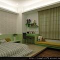 [新竹] 展藝建設「賦御」(江山賦II) 2012-04-06 035