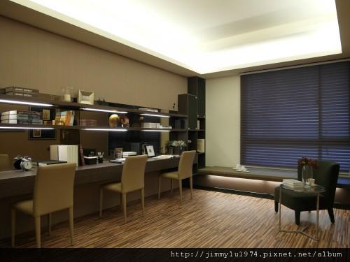 [新竹] 展藝建設「賦御」(江山賦II) 2012-04-06 039