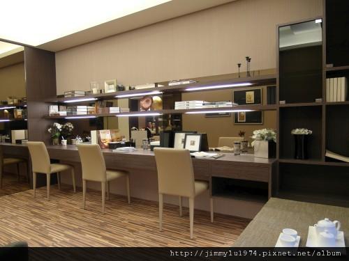 [新竹] 展藝建設「賦御」(江山賦II) 2012-04-06 040