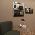 [新竹] 展藝建設「賦御」(江山賦II) 2012-04-06 041