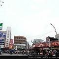 [新竹] 展藝建設「賦御」(江山賦II) 2012-04-06 043
