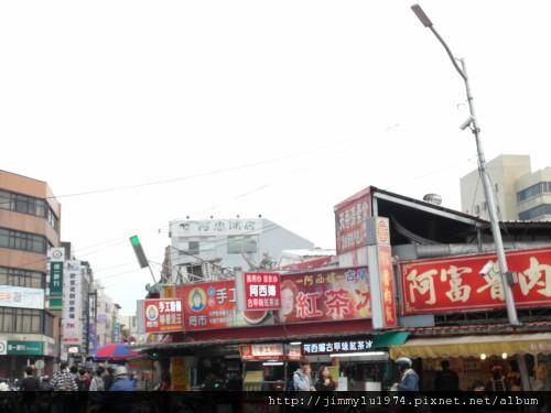 [新竹] 展藝建設「賦御」(江山賦II) 2012-04-06 044