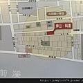 [竹北] 坤山建設「坤山科達」2012-04-18 003 基地位置參考圖