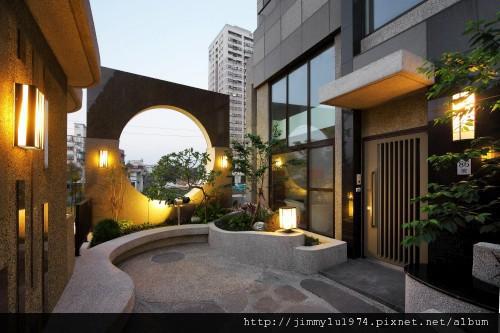 [新竹] 竹慶建設「築沁」(范厚智攝)2012-04-18 032