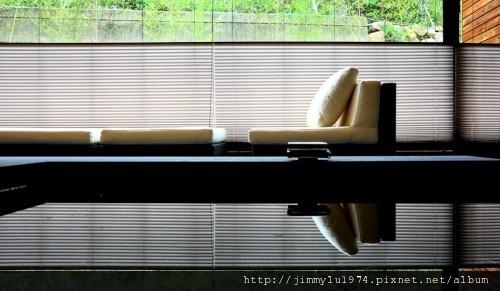 [台中] 谷野會館簡介(谷野會館提供)2012-04-20 016