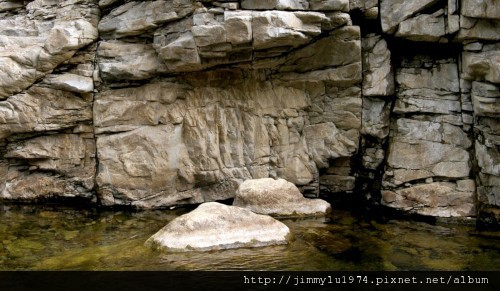 [台中] 谷野會館簡介(谷野會館提供)2012-04-20 040