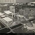 [新竹] 世博園區規劃案(翻拍)2012-04-19 003