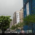 [竹北] 暘陞建設「極品苑」結構體2012-04-18 005