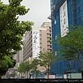 [竹北] 暘陞建設「極品苑」結構體2012-04-18 006