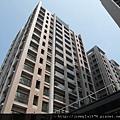 [竹北] 竹風建設「高峰會」2012-03-16 001